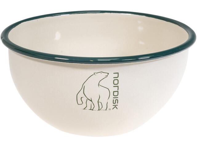 Nordisk Madam Blå Bowl 700ml cream